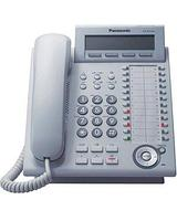 Panasonic KX-DT343 Системный цифровой телефон