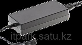 Блок питания KX-A422CE для KX-UT670