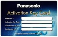 KX-NSA401W Ключ активации для СА Operator Console (CA Console)