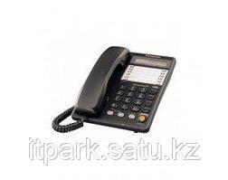 Panasonic KX-TS 2365KZT/W