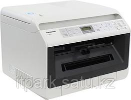 Panasonic KX-MB2110RUW