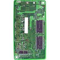 Panasonic KX-TDA0105XJ плата дополнительной памяти