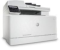 МФУ HP LaserJet Pro M181f T6B71A