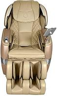 Массажное кресло HI-END класса OGAWA SMART CRAFT PRO OG7208