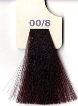 00/8 Краска для волос LK  марки LISAP фиолетовый микс. тон