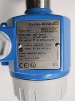 Endress+Hauser Liquiphant M FTL51-FGR2BB6G5A