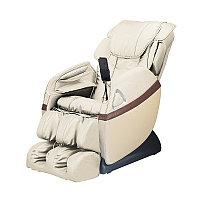 Массажное кресло MIDDLE-END UNO UN367 , фото 1