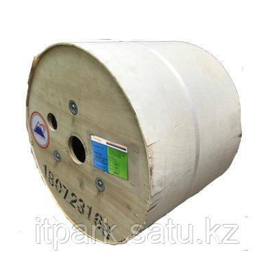 Кабель ITPARK FTP CAT6 4P 24AWG PE