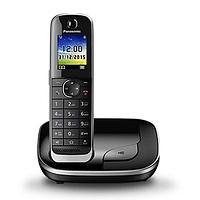 DECT телефон Panasonic KX-TGJ310UCB