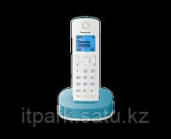 KX-TGC310 DECT телефон (UCC)