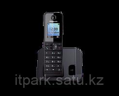 KX-TGH 210 UAB DECT телефон