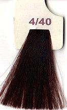 4/40 Краска для волос LK  марки LISAP