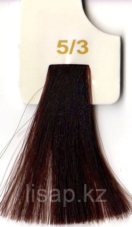 5/3 Краска для волос LK  марки LISAP
