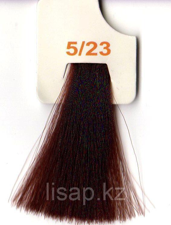 5/23 Краска для волос LK  марки LISAP