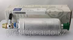 Насос топливный BOSCH 0580254950
