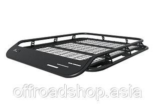Багажник на крышу ACT метал, 1,8м