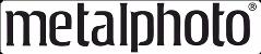 METALPHOTO (Металлофото) - Современные технологии маркировки