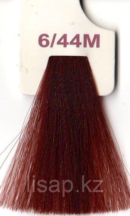6/44 Краска для волос LK  марки LISAP