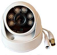 Аналоговая внутренняя камера Chuangandy CCD, фото 1