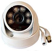 Аналоговая внутренняя камера Chuangandy CCD