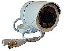 Аналоговая уличная камера Chuangandy CCD