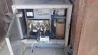 Система работы GPRS мониторинга (GSM)