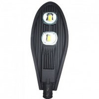 Светильник консольный Кобра LED -100 Уличный, фото 1
