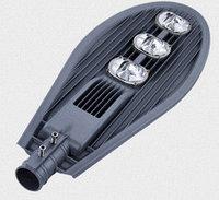 Светильник   Кобра  LED 150 Вт, уличный светодиодный светильник.