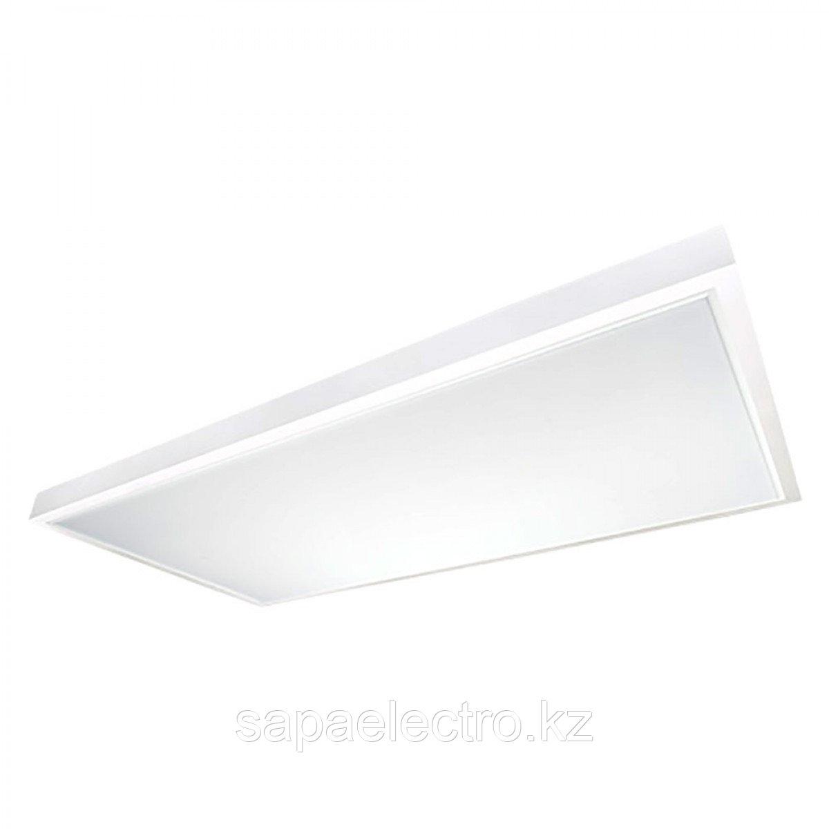 Св-к LZN 4X36W S/U MODERNA OPAL ELECTR MEGALUX (TS)