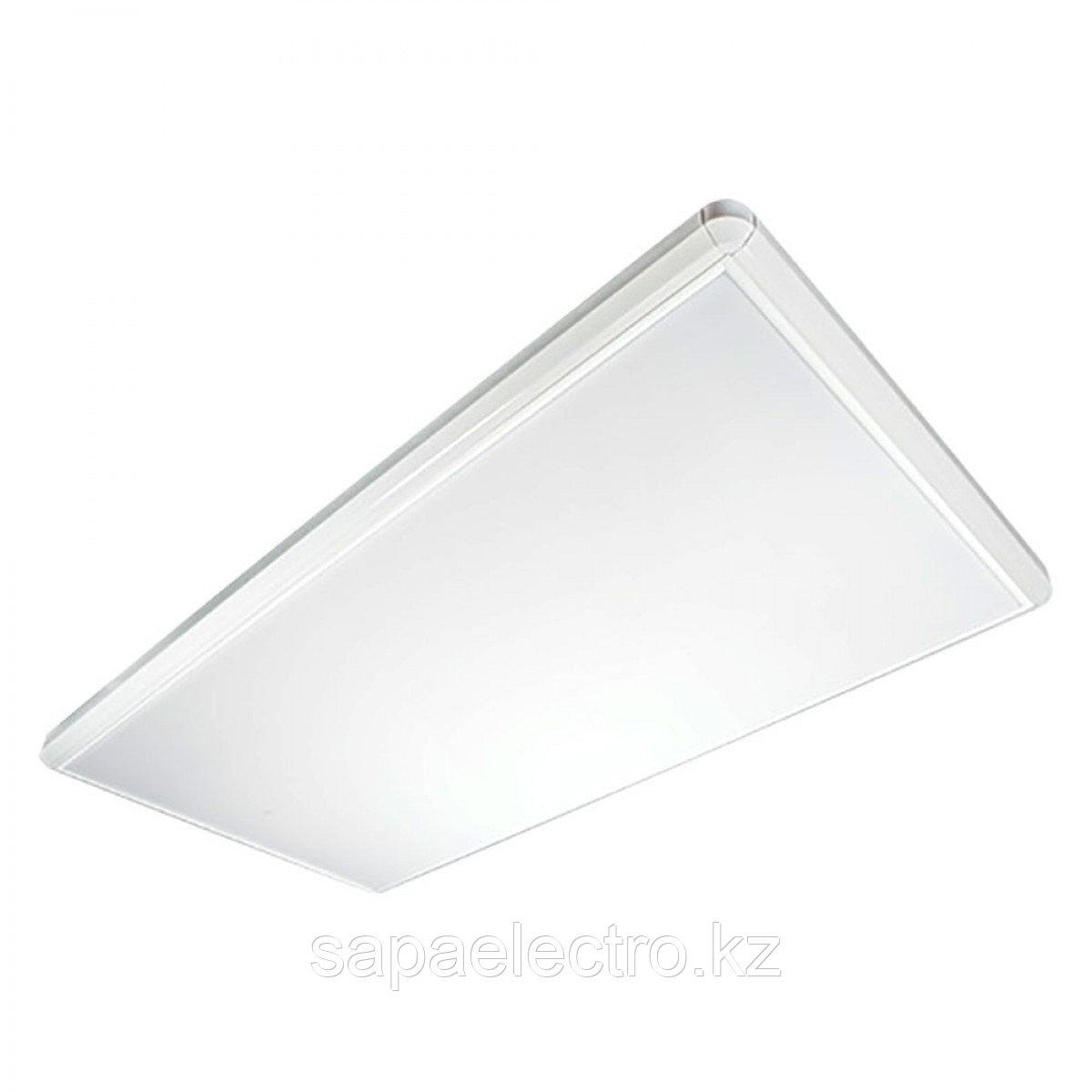 Св-к LZN 4X36W S/U OPAL DETAY  MEGALUX ELECTR (TS)