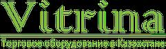 Vitrina.asia
