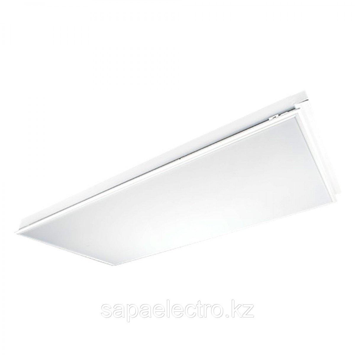 Свет-к LZV 4X36W S/A OPAL MEGALUX ELECTR (TS)