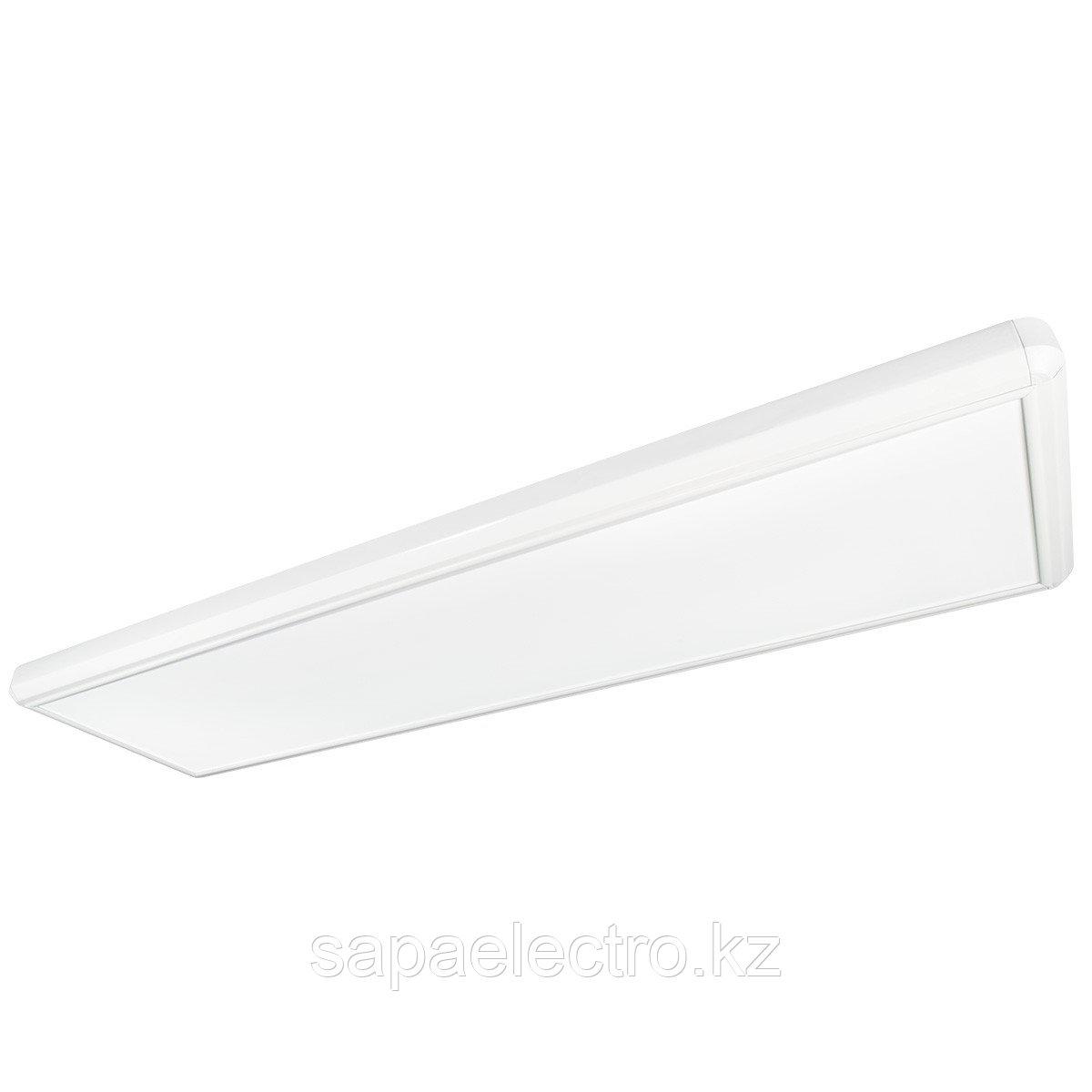 Св-к LZN 2X58W S/U DETAY OPAL ELECTR MEGALUX (TS)