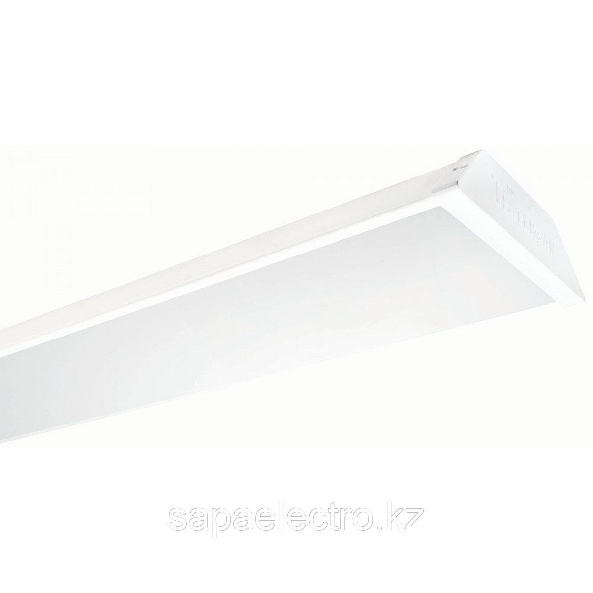 Свет-к LINEAR OPAL 2X36W T8 IP20 MGL (TEKSAN) 5шт