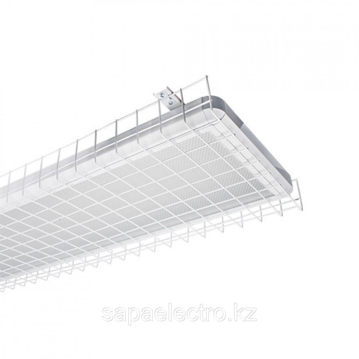 Решетка для 2х36 (большой)