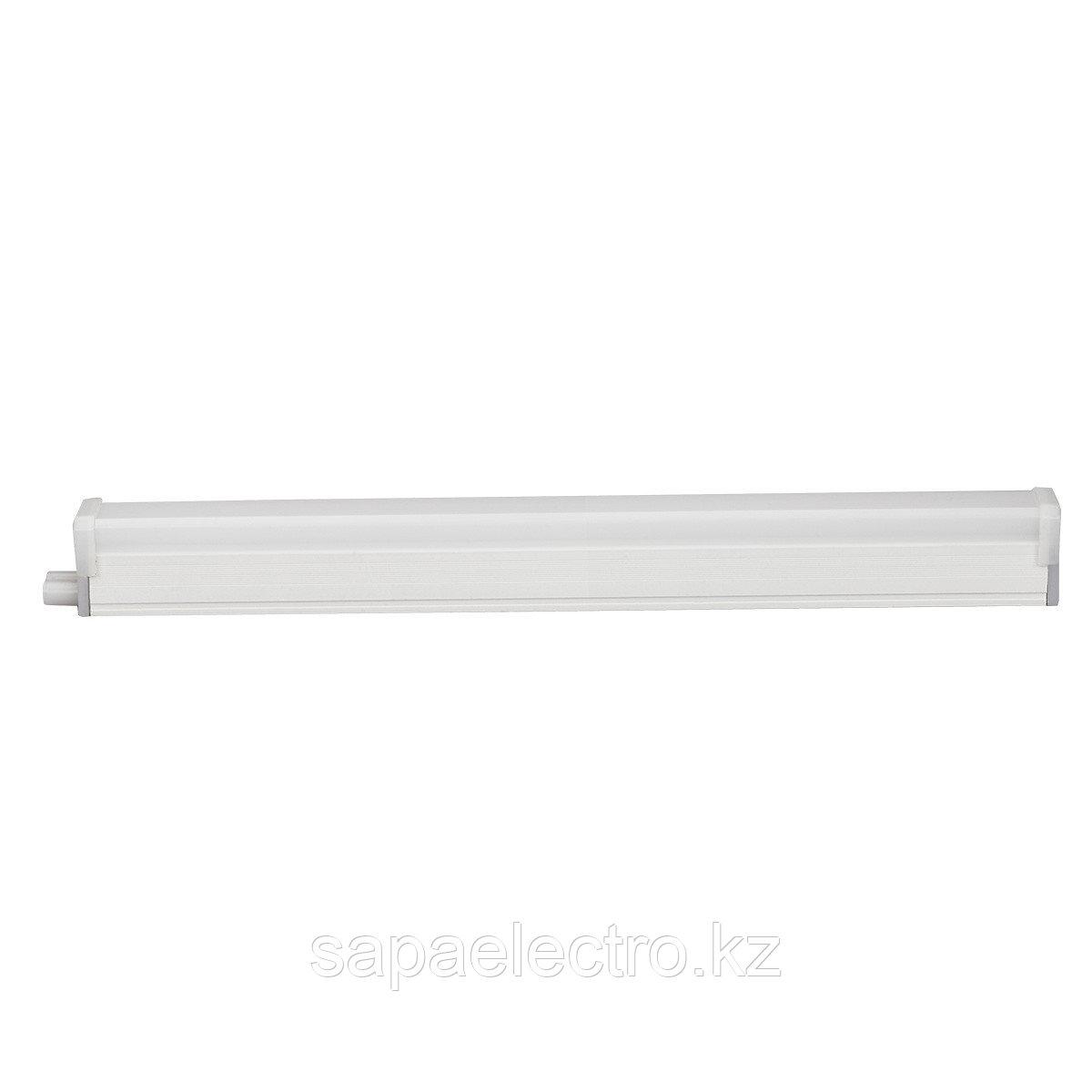 Свет-к LED  T5 5W 6500K  33sm (TEKSAN) 25шт