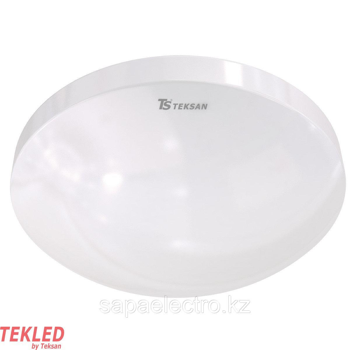 Свет-к LED OMEGA STANDART 22W 4000K 380мм MGL1/10шт