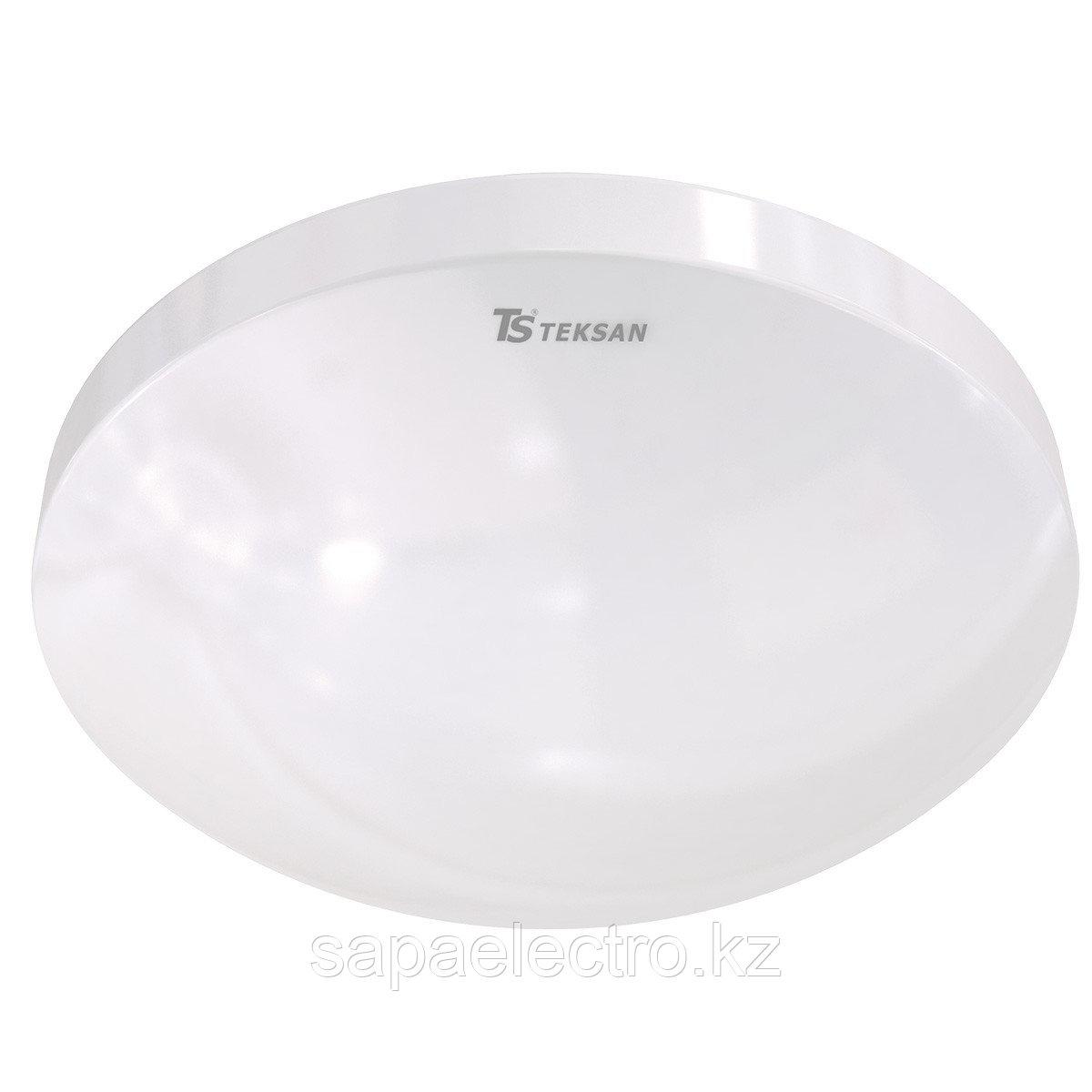Свет-к LED OMEGA STANDART 22W 6000K 380мм MGL1/10шт