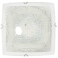 Свет-к LED 16305-FL 18W 3000K (ASYA  AVIZE)5шт