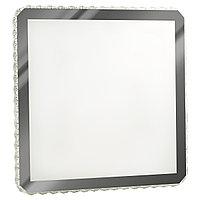 Свет-к LED 1557-FL 36W 5500K (ASYA  AVIZE) 1шт
