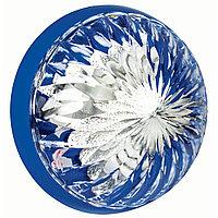 Св.KAMELYA STANDART Синий/Mavi  2хE27 265мм MGL36,1