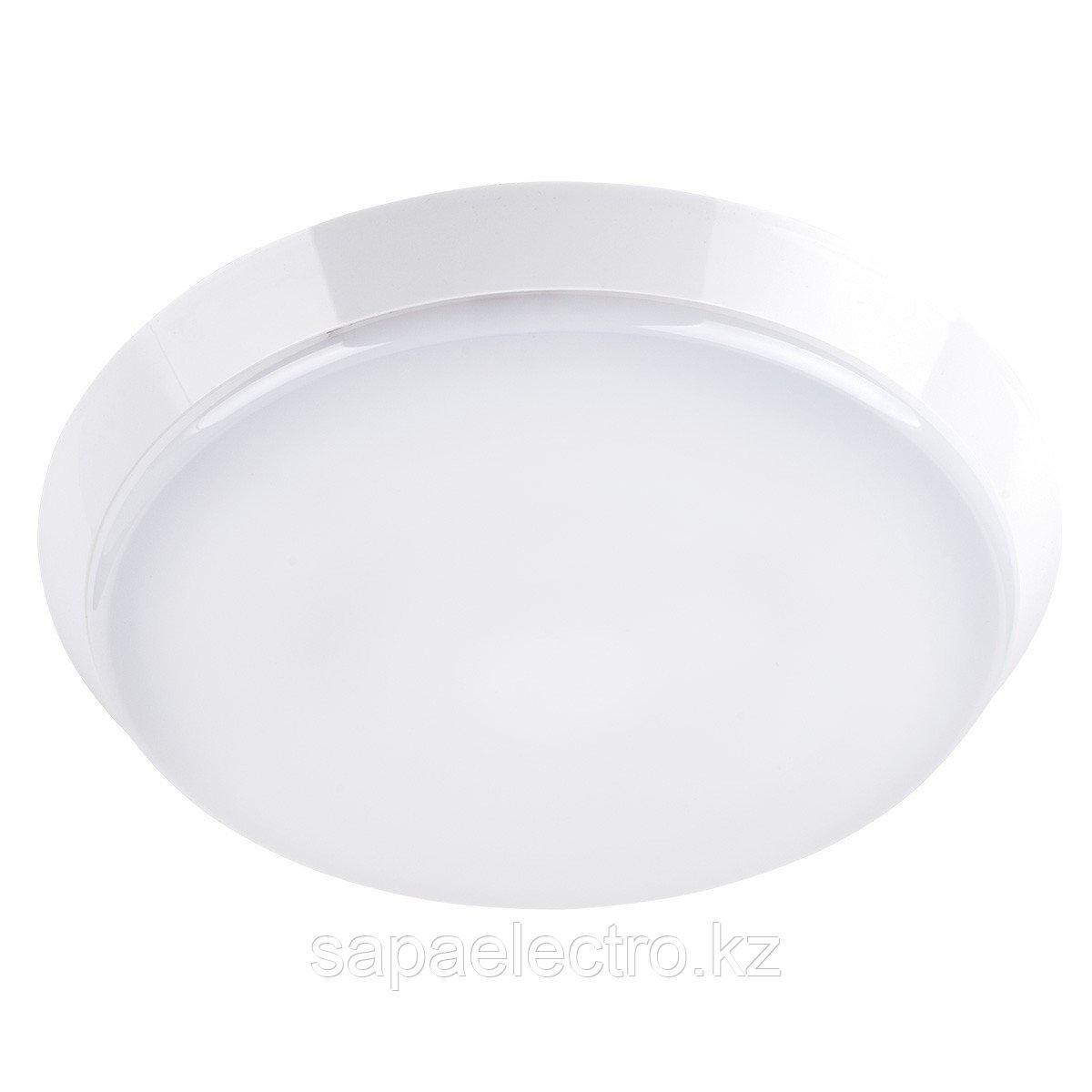Св-к UFO TINY LED 12W 6000K  MGL (7/112шт)