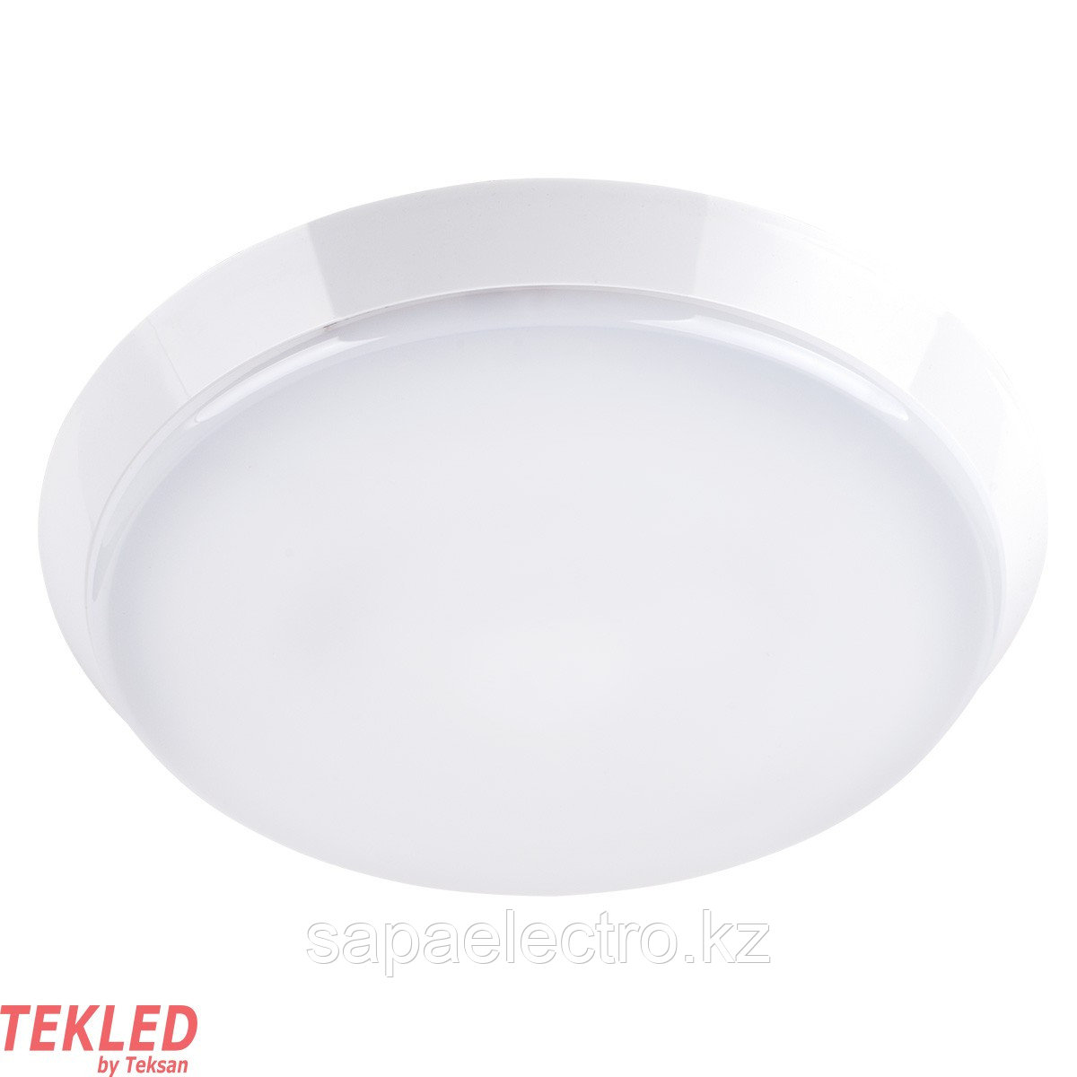 Св-к UFO MINI LED 18W 4000K  MGL (5/60шт)