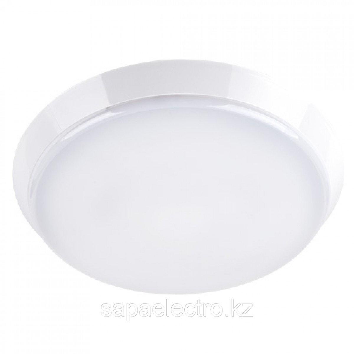 Св-к UFO MAXI  LED 22W 4000K  MGL (2/10шт)