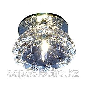 Светильники Направленного света - декоративные