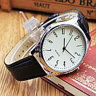 Стильные мужские часы, фото 4