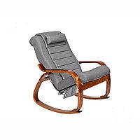 Массажное кресло для отдыха EGO Relax EG2005