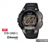 Наручные часы Casio STB-1000-1E, фото 1