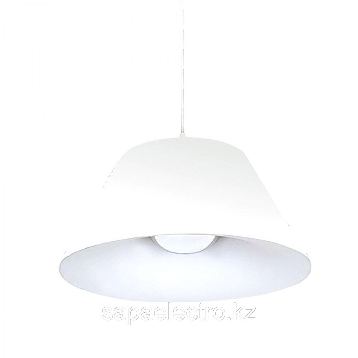 Свет-к KK9029 WHITE T5 28W 6400K ASYA-AVIZE(1шт)