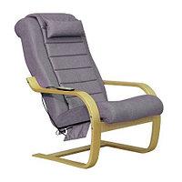 Массажное кресло-качалка для отдыха EGO SPRING EG2004